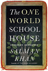 One World School House